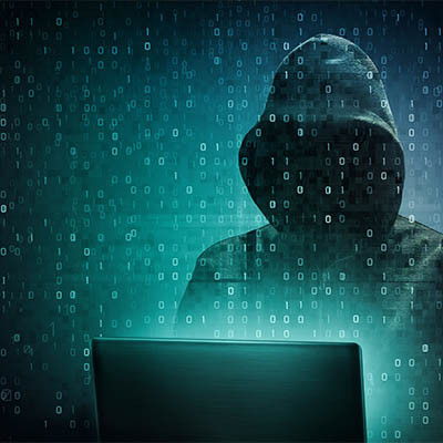 Dark Web Gig Work is a Blooming Threat… Are You Protecting Your Business?
