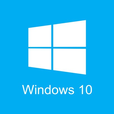 Tip of the Week: Simple Windows 10 Tips to Leverage