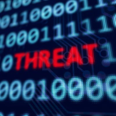 Is Your Business a Target for Internet-Based Threats?