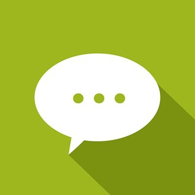 Messaging is an Important Communications Tool for SMBs