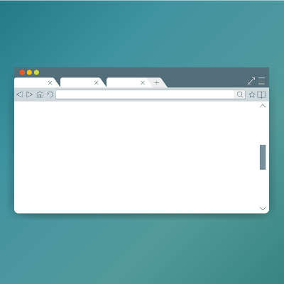 Tip of the Week: Keeping Tabs on Your Chrome Browser Tabs