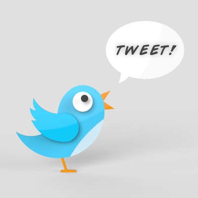 Tip of the Week: Creating a Twitter Thread