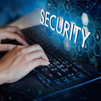 Tip of the Week: Security Best Practices for All Business Sizes