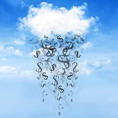 Cloud Applications Bring Businesses New Ways to Succeed