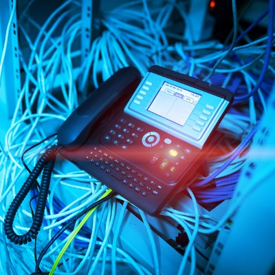 Why Your Business Can Benefit From VoIP