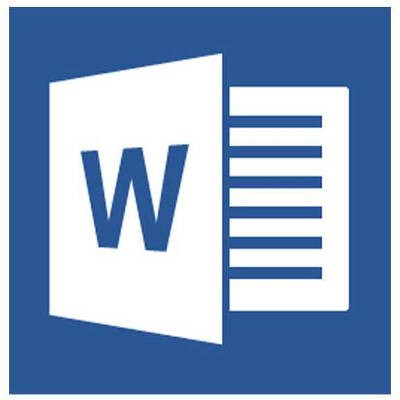 Tip of the Week: Use Microsoft Word to Evaluate Article ...