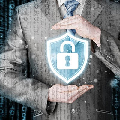 Protecting Your Business is Easy with Managed Security Services