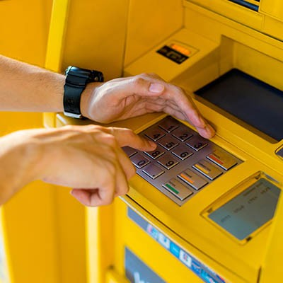 What You Need to Know About Payment Skimmer